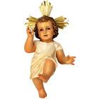 Baby Jesus | Spanish Statue