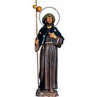 St. james the Apostle   Images of Santiago