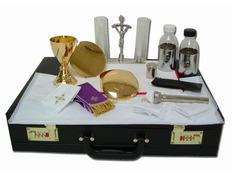 Case of Sacraments