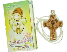 Crosses for Communion - Gifts religious