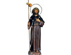 St. james the Apostle | Images of Santiago