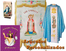 Religious articles custom | Gifts