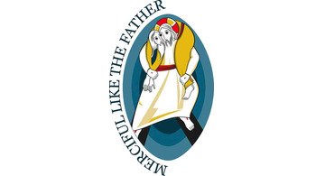 The Year of Jubilee, of Mercy, Holy Year