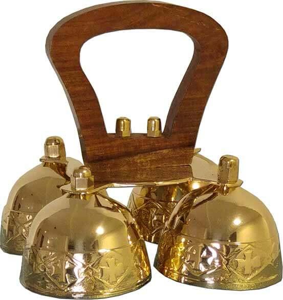 NIMOA Tenderos Bell Wall Mounted Antiguo Tenderos Metal Timbre Perro de Bell Decoraci/ón